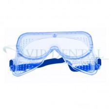 Предпазни Очила тип Маска