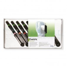Нанохибриден композит ЕVETRIC ASSORTIMENT KIT